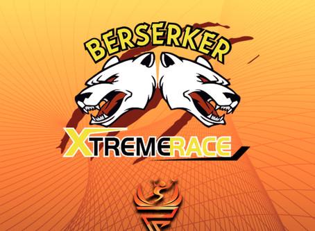 BERSEKER XTREME RACE
