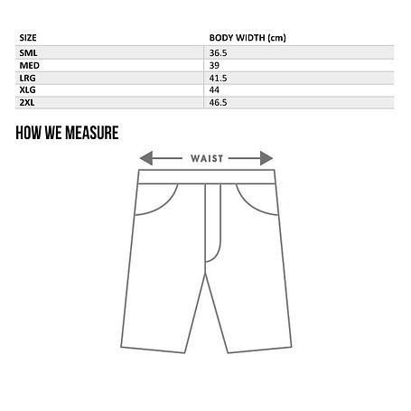 Shorts Size.jpg