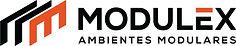 modulex.jpg
