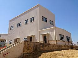Jaguar Energy Edificio DX1000 (2).jpg