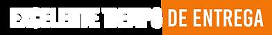 tipografia 1.png