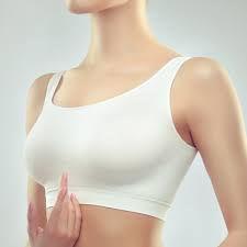 Breast Surgery Consultation