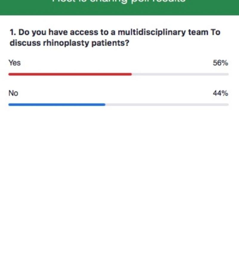 uppal poll2.jpg