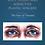 Thumbnail: Childhood Abuse, Body Shame, and Addictive Plastic Surgery