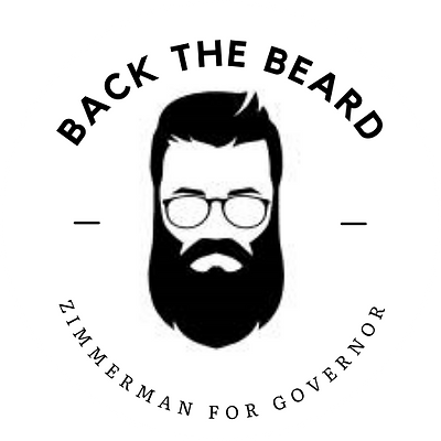 Back the Beard (2).png