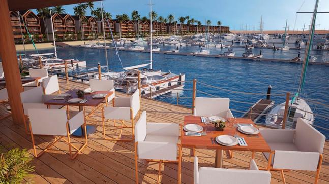 Deck of Yacht club.jpg