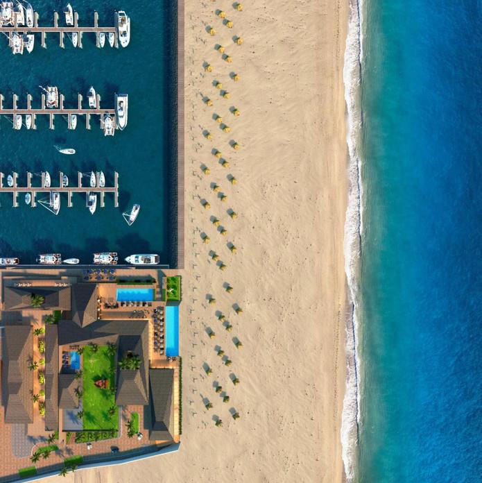 Yacht Club Areial.jpg