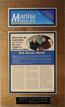 Bob Giesler Award.jpg