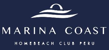 MarinaCoast Logo.png