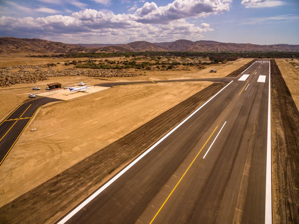 Angled Airport.jpg