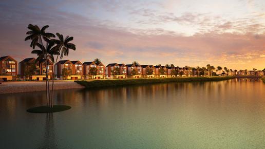 Palm Sunset Lagoon.jpg