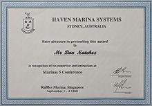 Haven Marina Systems.jpg