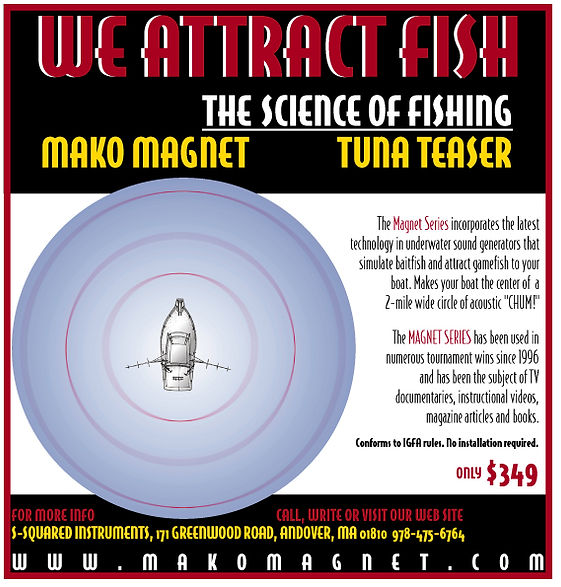 Mako+Magnet+ad.jpg