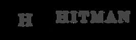 hitman logo horiz 2tone.png