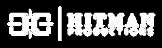 hitman logo horiz white.png