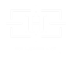 Hitman Logos new vert wht.png