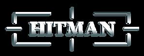 hitman target logo.png