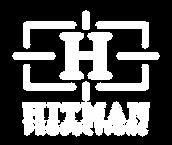 Hitman Logos wht 1 clear.png