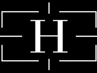 The Hitman blog