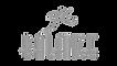 Transparent Logo Grey.png