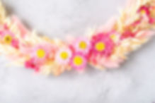 FloralHoop_Kitty_byBloomsnBlossoms-2516.