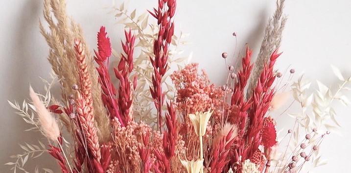 BloomsnBlossoms_Droogbloemen_BloomsnBlos