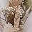 Thumbnail: Droogbloemen voor de liefste mama