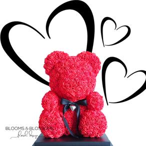 De 10 beste cadeautips voor Valentijn!