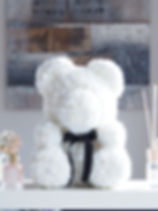 Rose Bear_by Blooms&Blossoms White.JPG