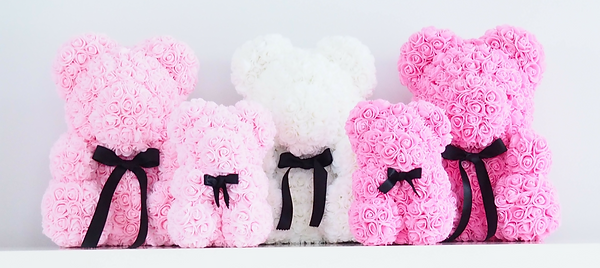 Rose Bear_by Blooms&Blossoms Pink.png