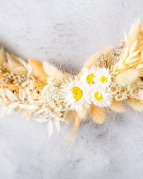 FloralHoop_Charlotte_byBloomsnBlossoms-2