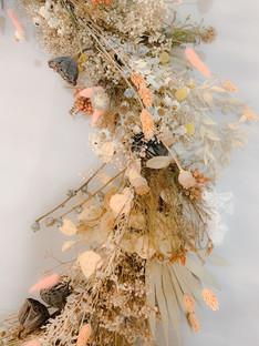 Droogbloemen Floral Hoop.jpg