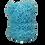 Rose Bear S Baby Blue personaliseerbaar