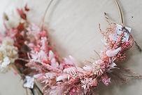 Flower Hoop_byBloomsnBlossoms.jpg