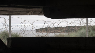 bunkerpov.jpg