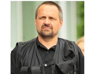 Микола Ковальчук: підтримувати громадський порядок в місті потрібно комплексно