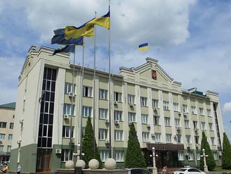 Ірпінська міська рада – комунальний об'єкт КП «Муніципальна варта»