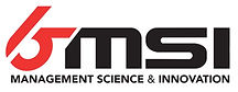 MSI%20Consulting%20Services%20-%20Web%20