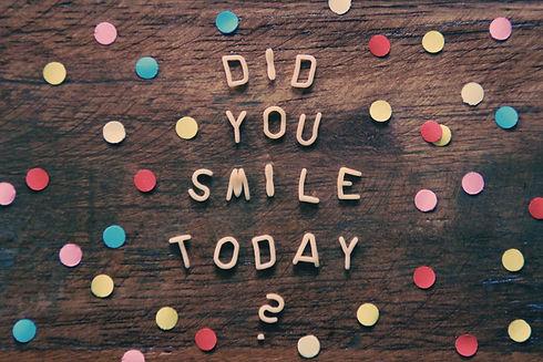 smile-5128742.jpg