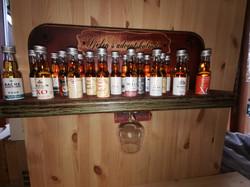 Cognac Julekalender
