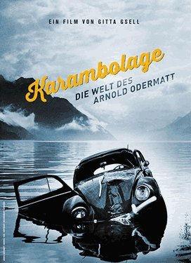 Karambolage_DVD 1.jpg