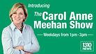 CarolAnneMeehanShow.jpg