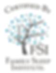 FSI_certification_mark.png