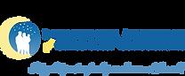 IACSC logo.png