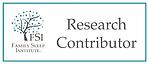 FSI Research Contributor white backgroun