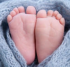 newborn feet Babes and Beyond.jpg