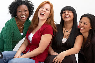 four-multicultural-women-laughing.jpg