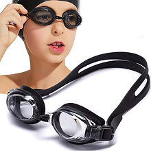 Optical-Swim-Goggles-Kids-Anti-fog-Presc