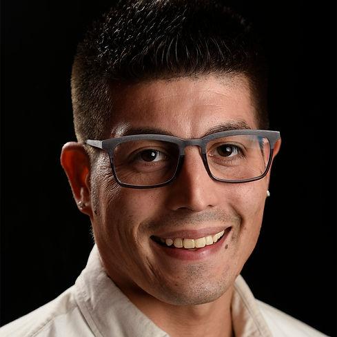 Nick Alvarez.jpg