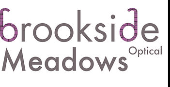Brookside Meadows logo.jpg